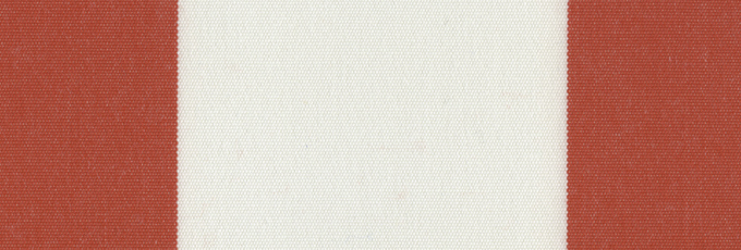 Toile Sauleda - Collection Sauleda - Ref : 2212 ROJON R R