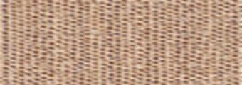 Toile Sauleda - Collection Sauleda - Ref : 2226 SIROCO