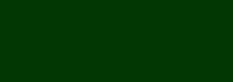 Toile Sauleda - Collection Sauleda - Ref : 2245 VERDE BOTELLA