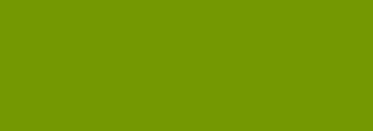 Toile Sauleda - Collection Sauleda - Ref : 2246 VERDE CLARO
