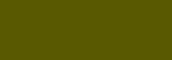 Toile Sauleda - Collection Sauleda - Ref : 2247 MUSGO