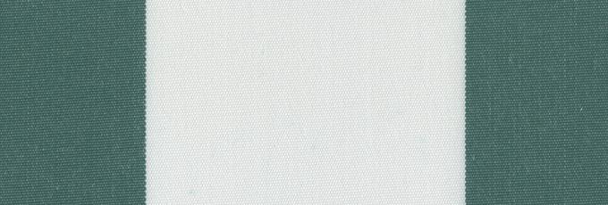 Toile Sauleda - Collection Sauleda - Ref : 2248 VERDEN R R