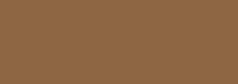 Toile Sauleda - Collection Sauleda - Ref : 2250 VISON