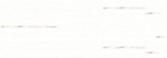 Toile Sauleda - Collection Sauleda - Ref : 2255 ZURICH