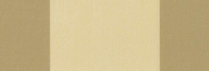 Toile Sauleda - Collection Sauleda - Ref : 2275 BEIG X R