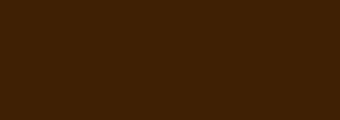 Toile Sauleda - Collection Sauleda - Ref : 2316 CAFE