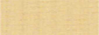 Toile Sauleda - Collection Sauleda - Ref : 2322 CREMA