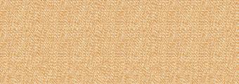 Toile Sauleda - Collection Sauleda - Ref : 2354 TENERE
