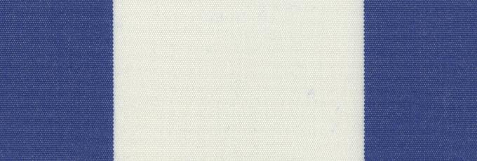 Toile Sauleda - Collection Sauleda - Ref : 2359 AZUL REAL N R
