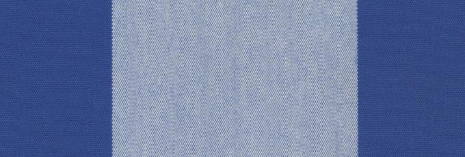 Toile Sauleda - Collection Sauleda - Ref : 2360 AZUL REAL X R