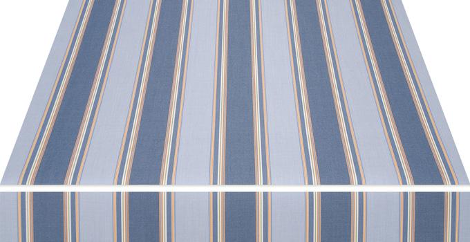 Toile Sauleda - Collection Sauleda - Ref : 2565 TAHITI T