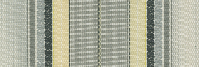 Toile Sauleda - Collection Sauleda - Ref : 2580 creta R