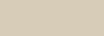 Toile Sauleda - Collection Sauleda - Ref : 2596 SEDA