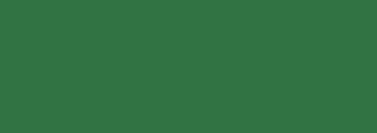 Toile Sauleda - Collection Sauleda - Ref : 2599 HIERBA