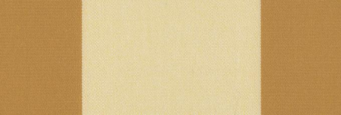 Toile Sauleda - Collection Sauleda - Ref : 2641 OCRE X R