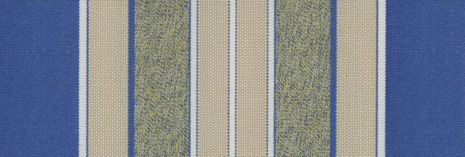 Toile Sauleda - Collection Sauleda - Ref : 2659 venus  TOILE