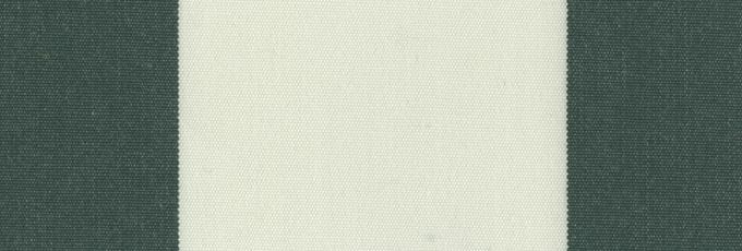 Toile Sauleda - Collection Sauleda - Ref : 2680 BOTELLA N R