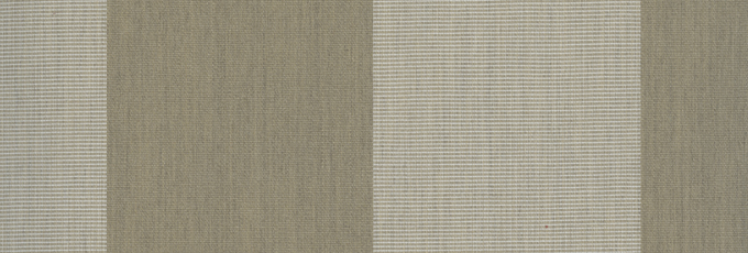 Toile Sauleda - Collection Sauleda - Ref : 2681-integral-x R
