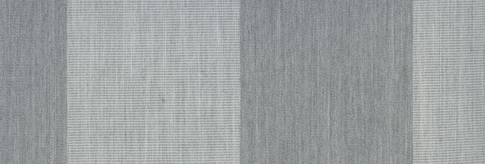Toile Sauleda - Collection Sauleda - Ref : 2682-piedra-R