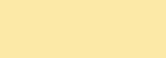 Toile Sauleda - Collection Sauleda - Ref : 2687 VAINILLA