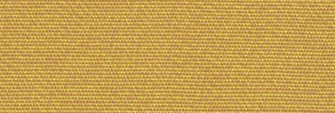 Toile Sauleda - Collection Sauleda - Ref : 2688 ORO