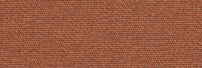 Toile Sauleda - Collection Sauleda - Ref : 2690 COBRE