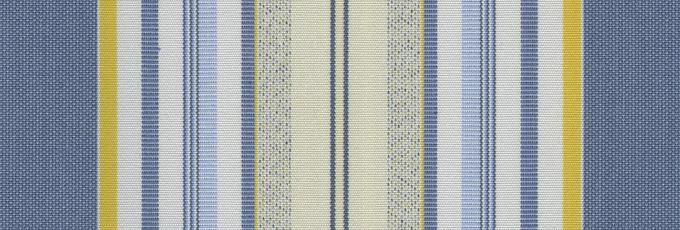 Toile Sauleda - Collection Sauleda - Ref : 2702 miami   TOILE