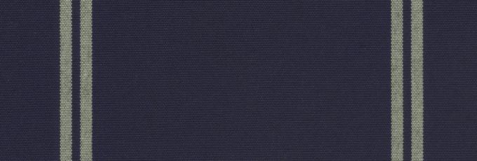 Toile Sauleda - Collection Sauleda - Ref : 2817 HELSINKI   TOILE