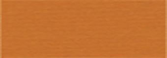 Toile Sauleda - Collection Sauleda - Ref : 2825 AZAFRAN