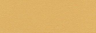 Toile Sauleda - Collection Sauleda - Ref : 2830 MELONCOTON