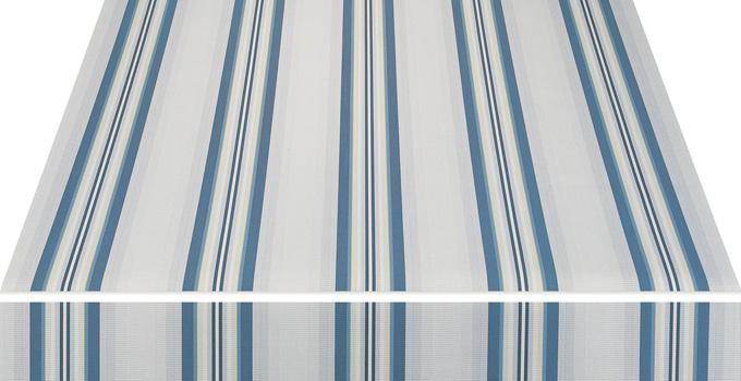 Toile Sauleda - Collection Sauleda - Ref : 2921 BALMORAL T