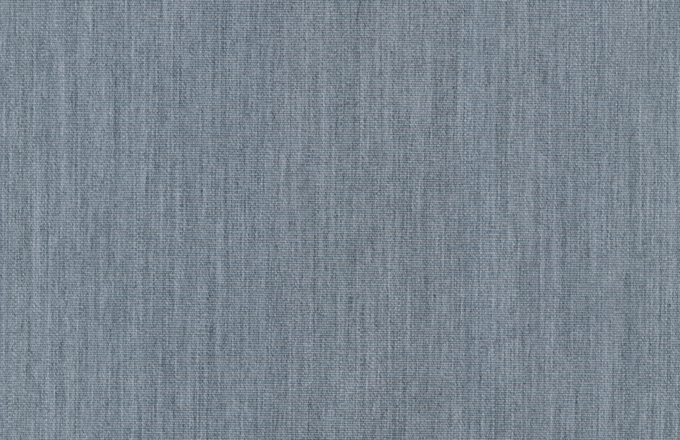 Toile store Sattler - 314 028 - Gris