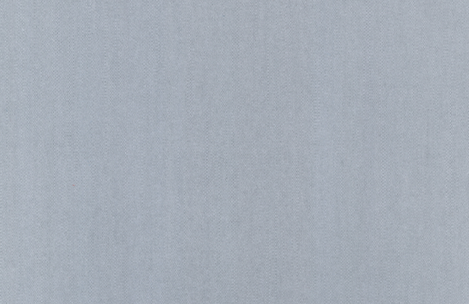 Toile store Sattler - 314 030 - Gris