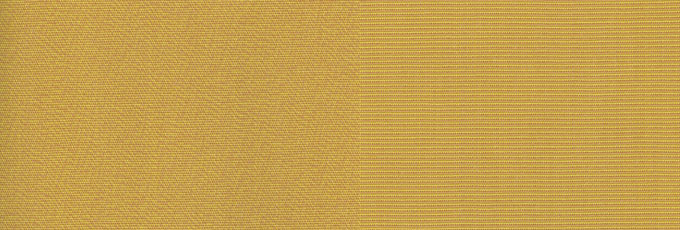Toile Sauleda - Collection Sauleda - Ref : 3606 AMBAR R