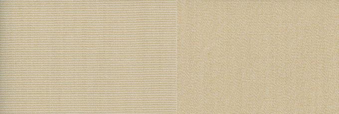 Toile Sauleda - Collection Sauleda - Ref : 3607 DUNA R