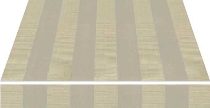 Toile Sauleda - Collection Sauleda - Ref : 3607 DUNA T