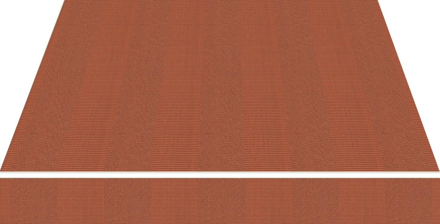 Toile Sauleda - Collection Sauleda - Ref : 3609 volcan T