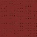 Toile store Serge Ferrari Soltis 92 - 50260 MUSCAT - Rouge