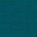Acheter Toile de store Soltis 92 50264 PETROLE