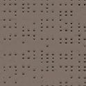 Acheter Toile de store Soltis 92 50266 HAVANE