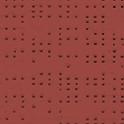 Toile store Serge Ferrari Soltis 92 - 50267 TOMETTE - Marron