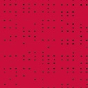 Toile store Serge Ferrari Soltis 92 - 50268 GRENADINE - Rouge