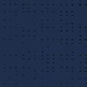 Toile store Serge Ferrari Soltis 92 - 50342 MARINE - Bleu foncé
