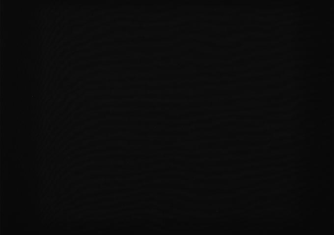 Toile Dickson - Orchestra MAX - Ref : 6028 NOIR