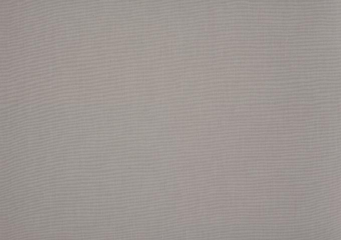 Toile store Dickson Orchestra - 6088 - Gris