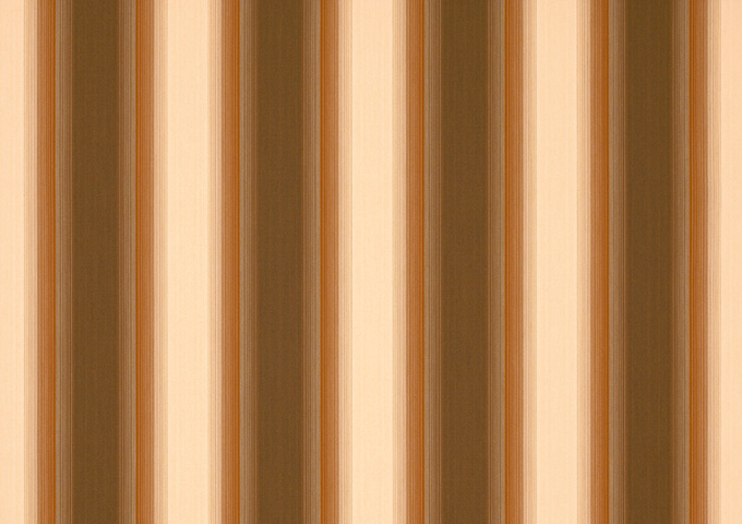 Toile Dickson - Orchestra - Ref : 6273 BADEN BADEN