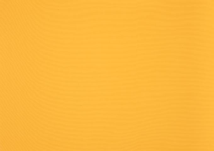 Toile Dickson - Orchestra - Ref : 6316