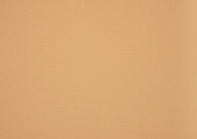 Toile store Dickson Orchestra - 6318 - Beige