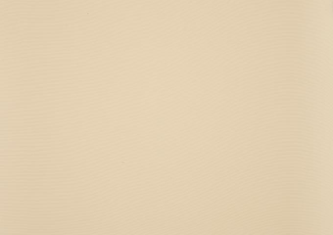 Toile store Dickson Orchestra - 6610 - Beige