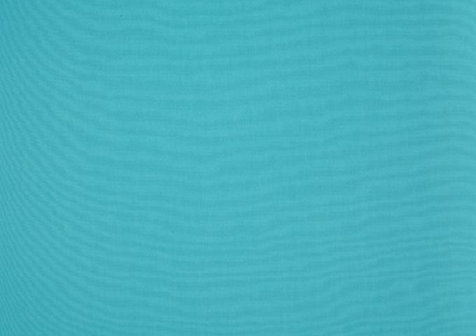 Toile store Dickson Orchestra - 6688 - Bleu clair